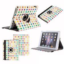 Accessori Multicolore Per Apple iPad Air 2 per tablet ed eBook