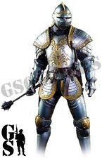 "Action figure: COOMODEL - 12 Paladins of Charlemagne  - 1/6 scale, 12"" SE003"