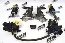 orig. Audi Q7 4M elektrische Heckklappe Stellmotor Antriebseinheit 4M0827506B