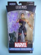 Hasbro Marvel Universe Comic Book Heroes Action Figures