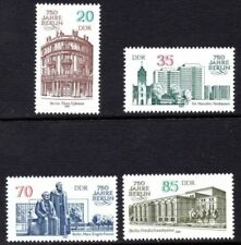 Superb Worldwide Stamps