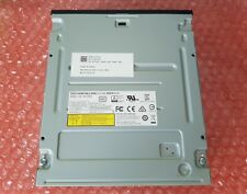 NEW Dell  SATA H/H DVD/CD-RW Drive Model DH-16AES  0FY13D FREE SHIPPING