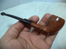 Art. Italian Pipe Smoke Pipe Set First mod.19 + accessories and SCOV Savinelli NEW