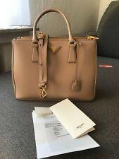 db16950941f60 PRADA Damentaschen PRADA Saffiano Lux günstig kaufen