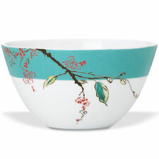 Chirp Tall Bowl by Lenox - Set of 4