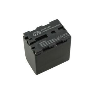 US ON1474 Battery for Sony NP-QM91 Li-Ion ON1474
