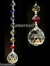 Cristal-Oneness feng shui chakra cristal-cadena