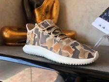 scarpe da crossfit uomo adidas
