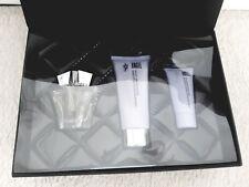 Mugler Angel Gift Set for Her - ODP 25 ml, Body Lotion 100 ml, Shower gel 30 ml