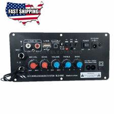 amplifier boards for sale ebay transistor audio amplifier circuit diagram class t hifi power audio amplifier