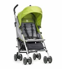 NEW Baby Jogger Vue Infant Stroller Buggy Recline EZ Fold PushChair NO TAX Y