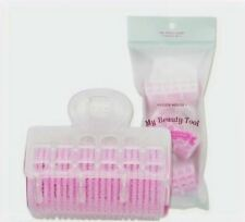 Etude House My Beauty Tool Hair Rollers