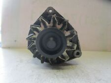 Lichtmaschine Generator Abdeckung beschädigt RENAULT ESPACE II (J/S63_) 2.8 V6