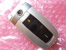 Cellulare telefono NEC N411i INTROVABILE