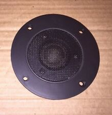 Dome Tweeter #T-636 for Phase Technology PC-60