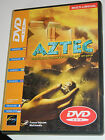 jeu PC dvd rom GAME AZTEC the curse in heart of the city of gold MULTI-LINGUAL