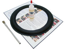 "Boston Acoustics 10"" Speaker Foam Surround Repair Kit - 1BOS10"