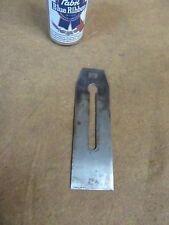 Siegley SsS No.6,7 Blade(ONLY) 2-3/8 Wide~GOOD+  #SL8.8.18-L