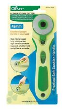 Clover  Rotary 45 mm Cutter