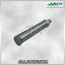 ARCO™ (Swing Gate) Idler Shaft (Gate Opener Spare Parts)