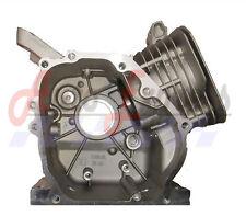 NEW Honda GX270 9 hp ENGINE BLOCK 9HP CYLINDER BLOCK CAST IRON SLEEVE STANDARD