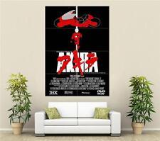 Akira Huge Poster 5 A359