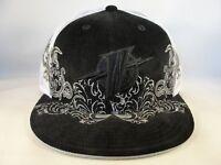 Golden State Warriors NBA Adidas Trucker Snapback Cap Hat