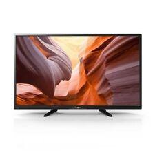 """Televisión Engel LE3260T2 EVER-LED HD de 32""""/81,3cm TV HDMI USB 2.0"""