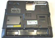 ASUS A2500D A2536DUH  notebok portatile SCOCCA CASE inferiore
