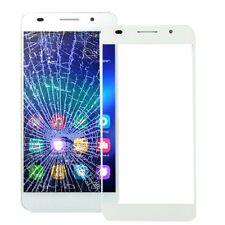 Cristal Sustitución Delantero Pantalla para Huawei Honor 6 Set Reparación