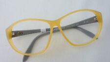 Rodenstock Brillenfassungen für Erwachsene und Damen