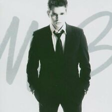 Michael Buble - ItS Time [US Version] [CD]