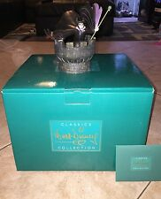 WDCC Sleeping Beauty Maleficent The Mistress of All Evil with Box COA Disney