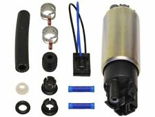 DENSO 950-0226 Fuel Pump Kit for 03-09 Toyota 4 RUNNER 4.0L 03 04 Lexus GX 470