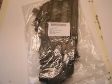 New Load Carrier Vest For Fishing Gear Tactical Vest MOLLE II ACU Camo