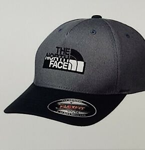 THE NORTHFACE BASEBALL HAT