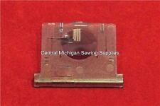 Viking Sewing machine Bobbin Cover Fits Sapphire 830, 850, 870, 875, Topaz 30