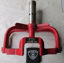 PORSCHE TOOL 9676/1 ENGINE HOLDING HOLDER FIXTURE SPECIAL TOOL