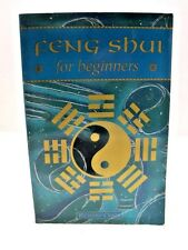 Feng Shui For Beginners by Richard Craze