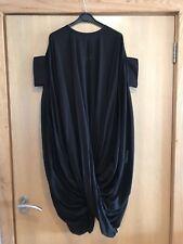 Junya Watanabe Comme Des Garcons Black Dress Size Small