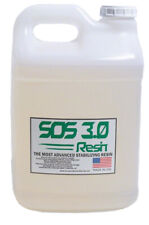 SOS 3.0 : 1 Gallon Wood Stabilizing Resin