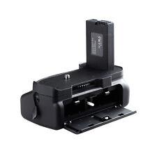 Battery Hand Grip Holder For Nikon D5100 D5200 D5300