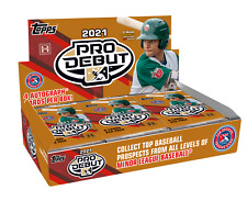 2021 Topps Pro Debut Baseball Cards You Pick Complete Your Set BUY 10 GET 5 FREE