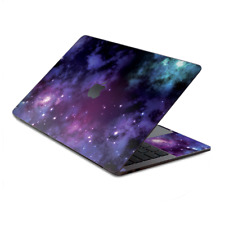 "Skin Decal Wrap for MacBook Pro 13"" Retina Touch  Space Gasses"