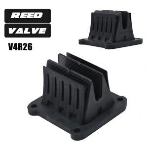 V4R26 Reed Valve Kit For Husqvarna TC125/250 TE150/250/300 TX125/300 KTM 125 SX