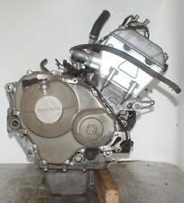 2006 Honda Cbr600rr Engine Motor
