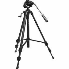 Sony - VCT-R640 - Light Weight Tripod - Black