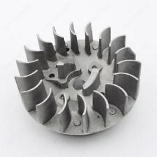 Schwungscheibe für Magnetzündung Polrad Lüfterrad 49ccm Pocketbike Minibike