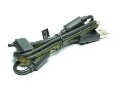 original USB Datenkabel DCU-65 SonyEricsson W350 W395 W580 W595 W810 W850 W910