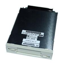 SBP-D2 PCMCIA PC Card Reader Drive Bay Dell 00367P 0367P SwapBox 50-pin